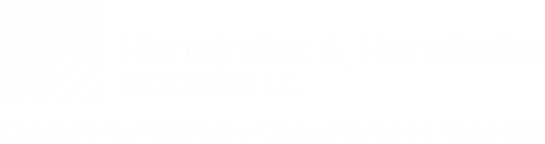 Hernández & Hernández Asociados DFK S.C.